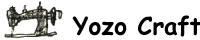 YOZO CRAFT