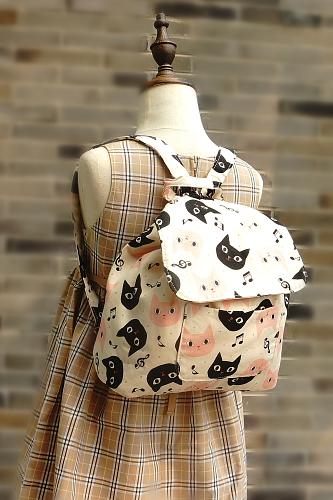 Free Shipping Cute Kids primary School or Kindergarten Backpack ...