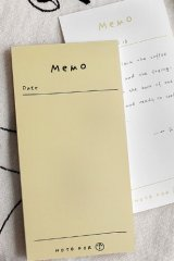 Message Notes Paper Note Memo - Graffiti Diary - Memo