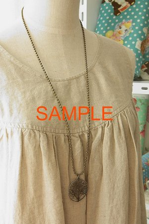Photo4: SALE - Lovely Alloy Accessory Charm - love
