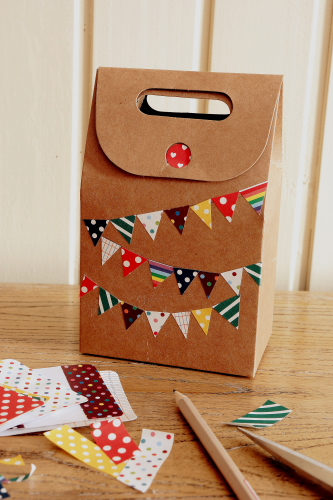 Christmas Wrapping Paper Sale